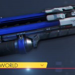 Overwatch teases new hero, Watchpoint: Grand Mesa