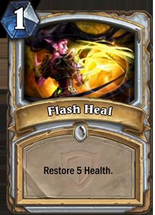 priest-flash-heal