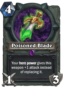 rogue-poisoned-blade