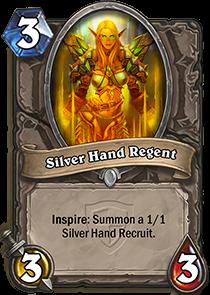 silver-hand-regent