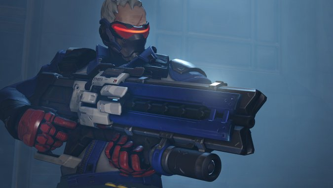 soldier-76-overwatch-header2