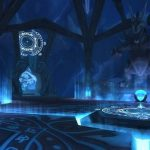 WoW Archivist: Timewalking dungeons of Wrath of the Lich King