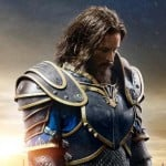 Breakfast Topic: I'm afraid the Warcraft movie will be good