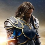Last Week on Blizzard Watch: Warcraft movie details, Soldier 76, and Korfax