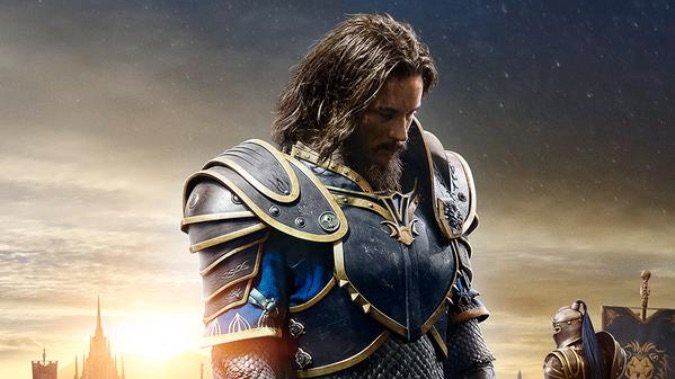 travis fimmel lothar warcraft movie header