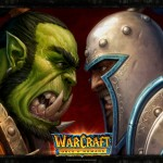 Breakfast Topic: Would you play the original Warcraft?