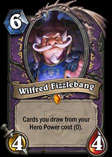 warlock-wilfred