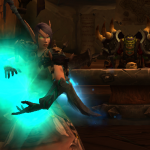 Zen Meditation: How Blizzard curbs raiding Windwalker Monks