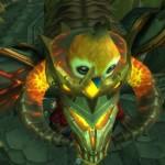 Blizzard announces WoW selfie contest winners
