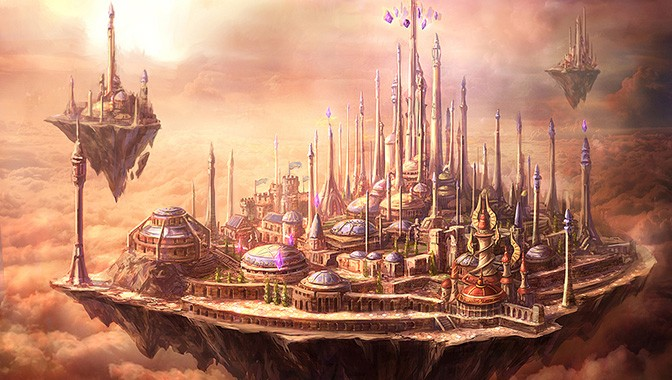Arcane_Sanctum_Dalaran_City_official_concept_art_header