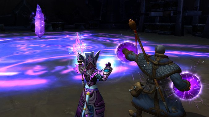 Arcane_Sanctum_Khadgar_Prismatic_Crystal_Header