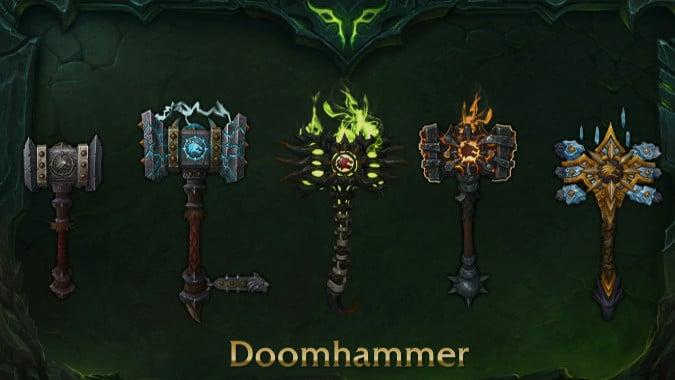 ArtfactDoomhammer-Header-080515