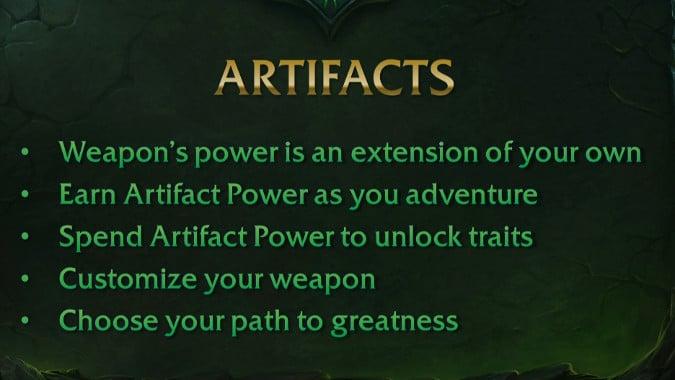 Artifact-Header02-080515