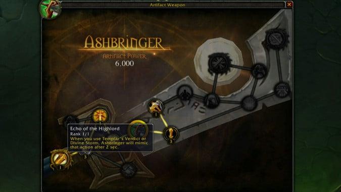 Artifact-heaser03-080515