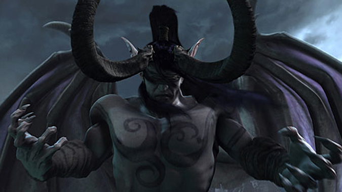 Illidan_trailer_image
