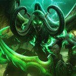 Blizzard and Random House deal brings new writers to Blizzard franchises