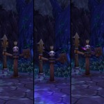 Shadow Word: Three changes to Shadow Priests I want to see in Legion