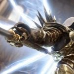 Know Your Lore: Tyrael