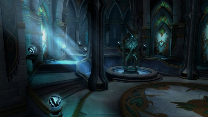 Vault_of_the_Wardens_Legion