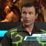No player or guild housing coming to Legion