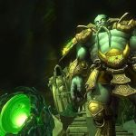 Bosses in 5 Seconds: Hellfire Citadel LFR – Archimonde