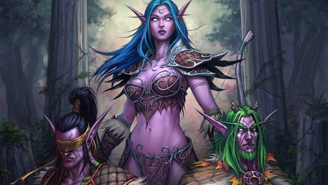 artwork-tyrande-whisperwind1-full