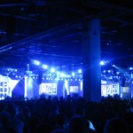Breakfast Topic: Gamescom vs. BlizzCon and the future of announcements