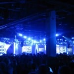 BlizzCon 2015 Opening Week to spotlight eSports