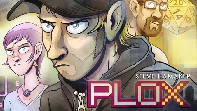 blizzcrafts plox 01