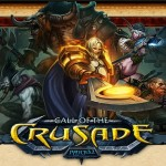 WoW Archivist: Call of the Crusade, patch 3.2