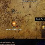 The short guide to bounties in Diablo 3
