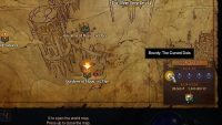 d3-bounties-map-act4