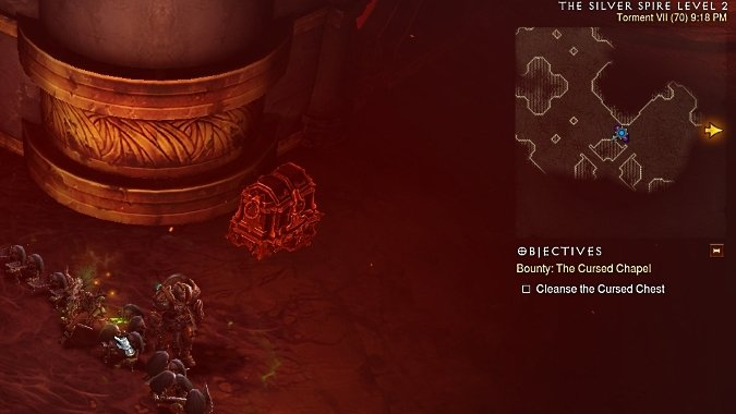 d3-bounty-cursed-chest