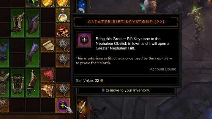 d3-crafting-keystone