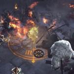 Expanding the Diablo 3 Reddit Q&A
