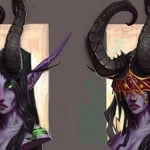 Breakfast Topic: Will you be rolling a Demon Hunter day one?