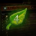 Breakfast Topic: Will you be playing Diablo 3's Season 4?