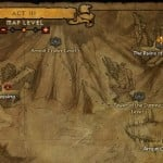 Diablo 3 Patch 2.3.0 Preview: Adventure Mode improvements