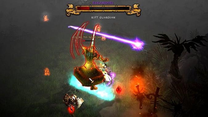 eskandiel-rift-guardian-d3