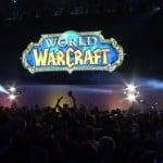 What do you want from Blizzard at Gamescom?