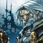 Greymane arrives with this week's free hero rotation and sales