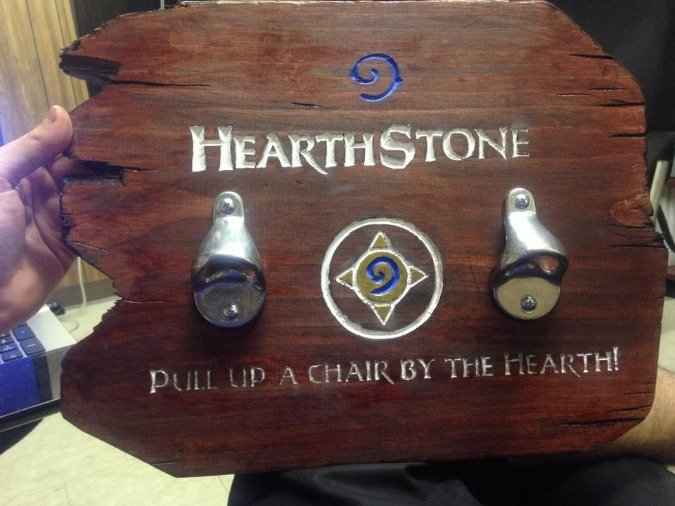 hearthstone woodworking 3