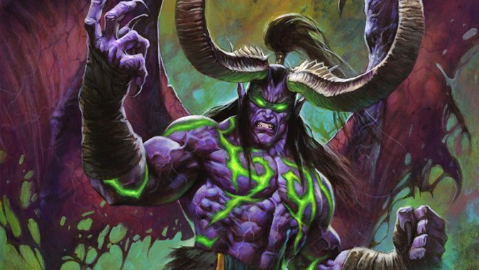 illidan-stormrage_demon_wow_art