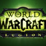 Legion system requirements are a sizable jump from Warlords