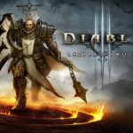 Diablo 3 bug causes Shield of Fury to be disabled