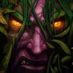 Lore Watch Episode 42: Intense Druid debates