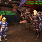PVP mercenary mode explored on 6.2.1 PTR