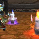 Totem Talk: How Survival in Legion makes me excited for Enhancement's future