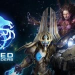 Allied Commanders co-op mode coming to StarCraft 2: Legacy of the Void