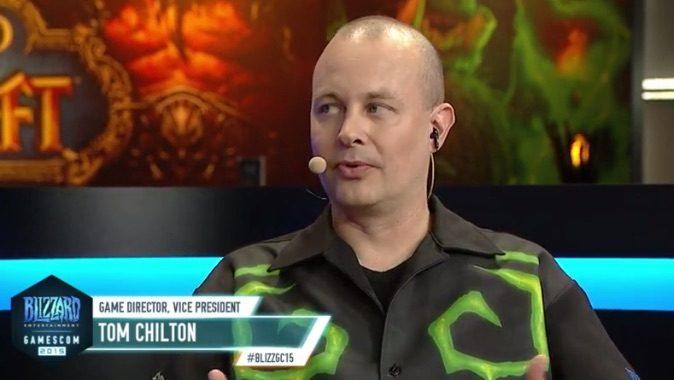 tom chilton gamescom